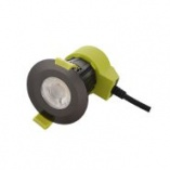 Commercial Lighting Products -
